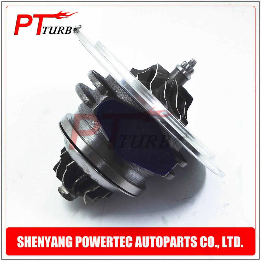 762785-5004 s 762785-0003 762785-0002 turbo kern chretien reparatie kit voor Opel Vivaro/Renault trafic II 2.0 CDTI 114HP 90HP M9R780