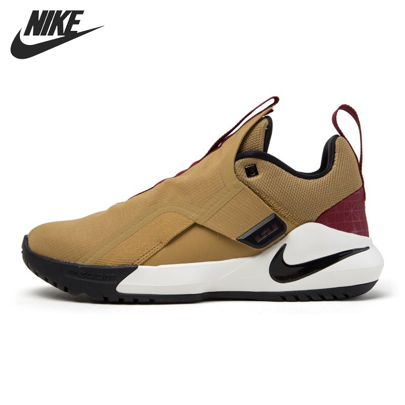 Nike Embajador XI