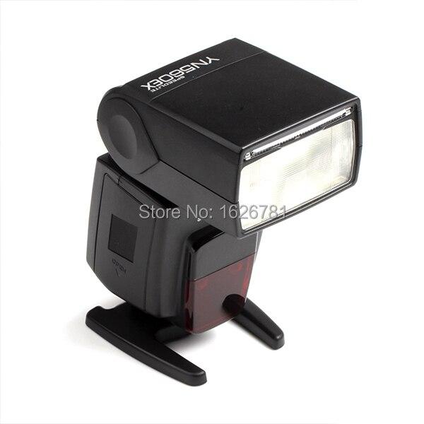YN-560EX Flash Speedlite work for DSLR Camera Canon Nikon Pentax Olympus yn 560ex flash speedlite work for dslr camera canon nikon pentax olympus