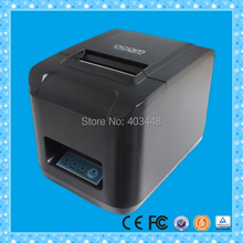 sizzling promoting wifi thermal receipt printer 80mm
