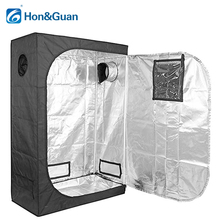 600D Grow Tent Mylar Hydroponic Indoor Grow Room for Grow Light and Growing Plant & Observation and Floor Tray for Indoor Plant earth observation for land and emergency monitoring