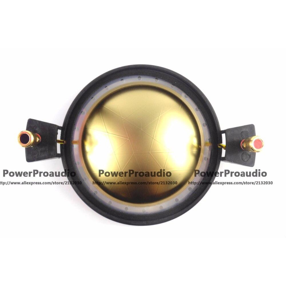 Diafragma para Psd Eminência: Psd: 3014-8 Motorista Buzina 3006-8dia 3006 8