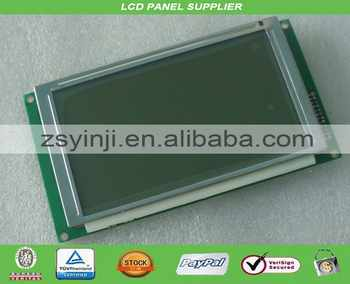 lcd display panel  LMCH9S214J2D - DISCOUNT ITEM  0% OFF All Category