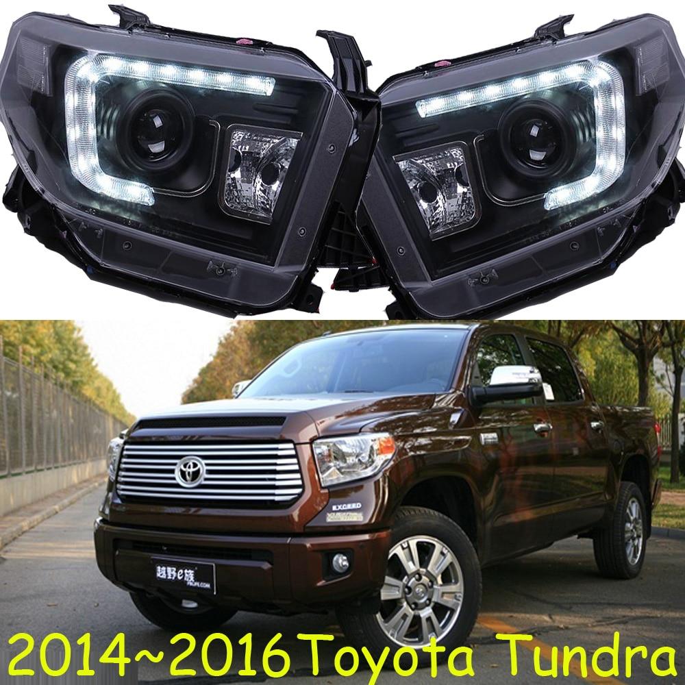 medium resolution of 2014 2017 toyota tundra led fog light bulb upgrade autos jeep cj7 headlight wiring upgrade jeep yj headlight wiring upgrade