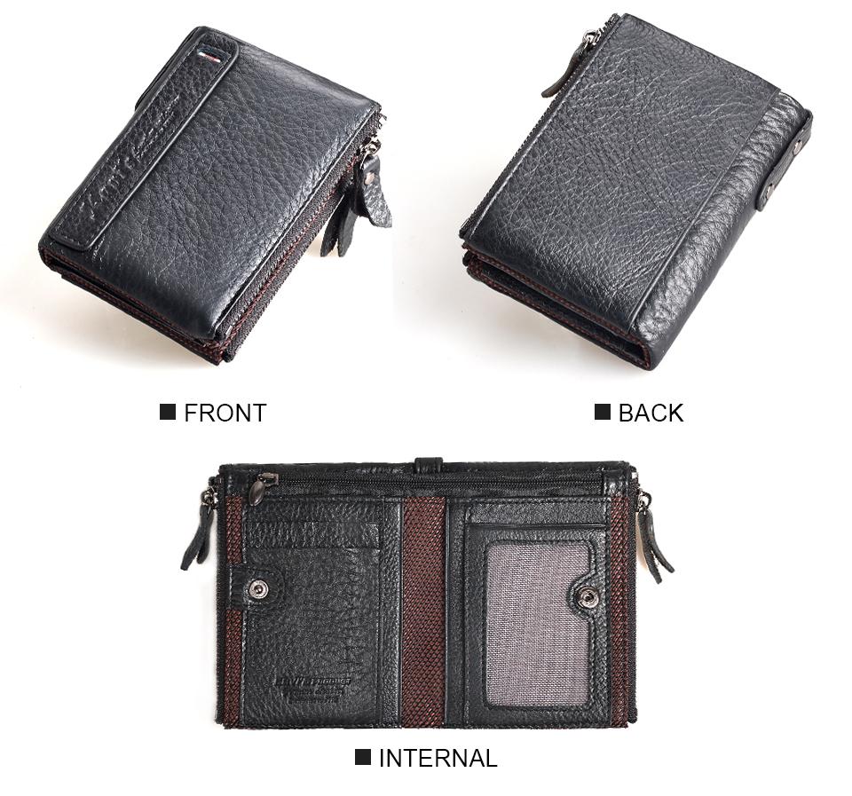 men-wallet_23