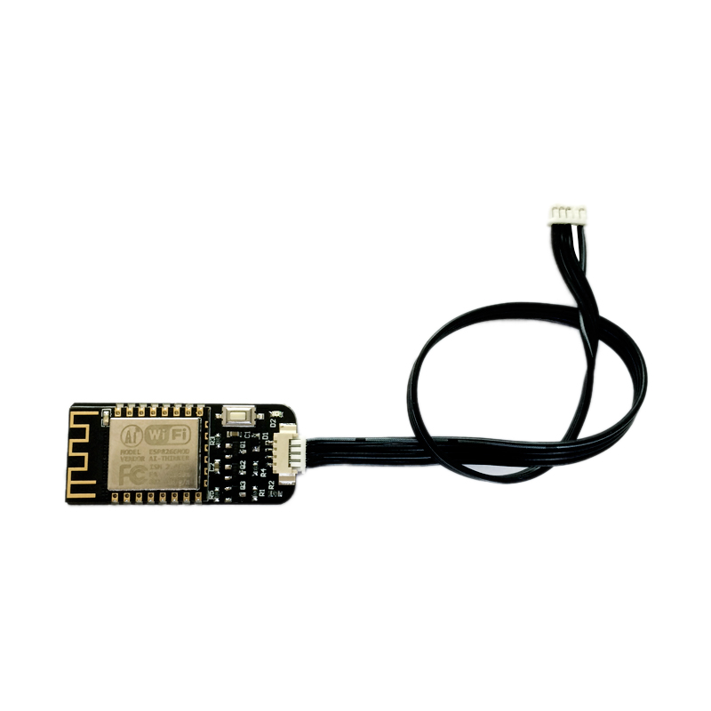 Ormino Wireless WIFI Radio Telemetry APM 2.6 Pixhawk PX4 Replace 3DR RC Quadcopter Drone Diy Telemetry for Mobile Phone Computer number