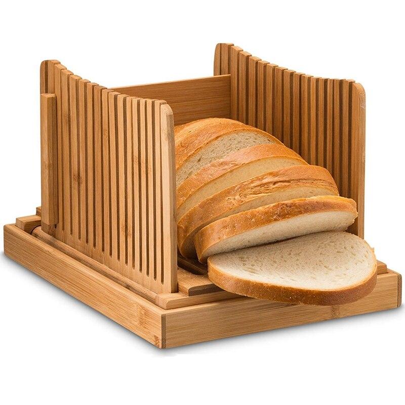 Peças p/ máquina de fazer pão