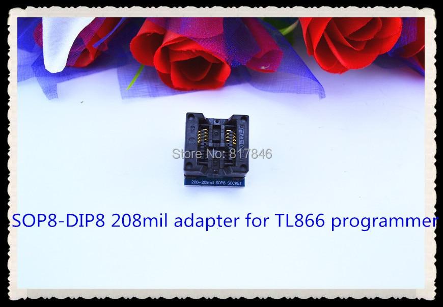 SOP8 208mil.jpg