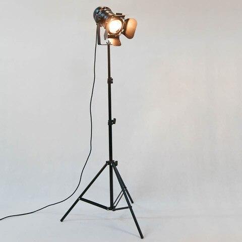 2 pacote industrial retro criativo luzes luzes