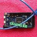 Frete Grátis! 2012 Devido R3 ARM Versão Placa de Controle Principal com Cabo USB para placa de desenvolvimento Arduino