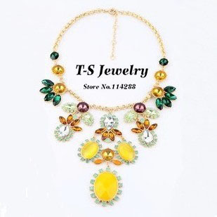 Names Of Jewelry Designers Cheap Name Jewelry With Names Of Jewelry