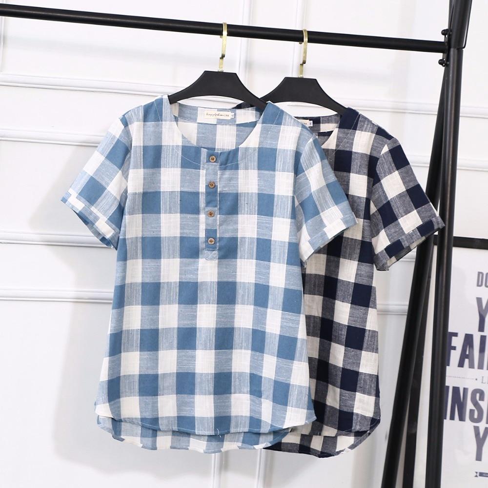 Ubetoku 2018 Sommer frauen shiny t-shirt damen kurzarm shirts brief stickerei tops 4XL plus größe mode frauen kleidung