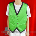 Vest Color Changing Stage Magic Tricks Toys Small Wholesale