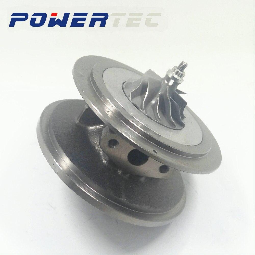 Turbine GTB1749V Turbo Cartridge Core CHRA Turbocharger 787556 / 854800-5001W For Ford Ranger Transit 2.2 TDCi 2012- BK3Q6K682PC
