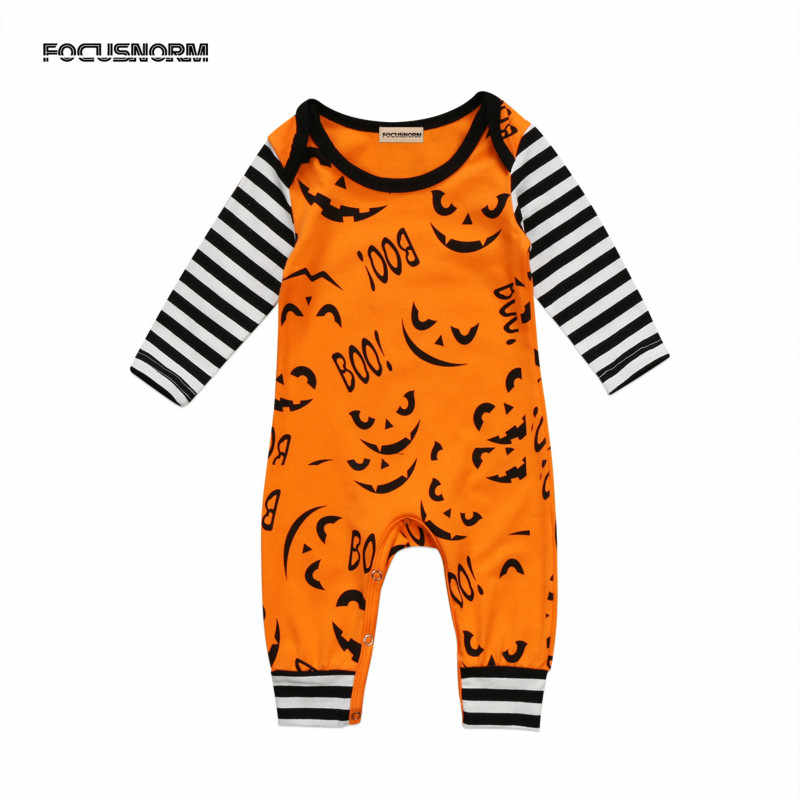 862f16805314 Detail Feedback Questions about Baby Boys Romper Halloween Costume Infant  Vegeta Cosplay Toddler Jumpsuit Newborn pumpkin Print Playsuits on  Aliexpress.com ...