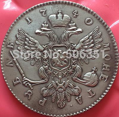 яльбомы для монет купить