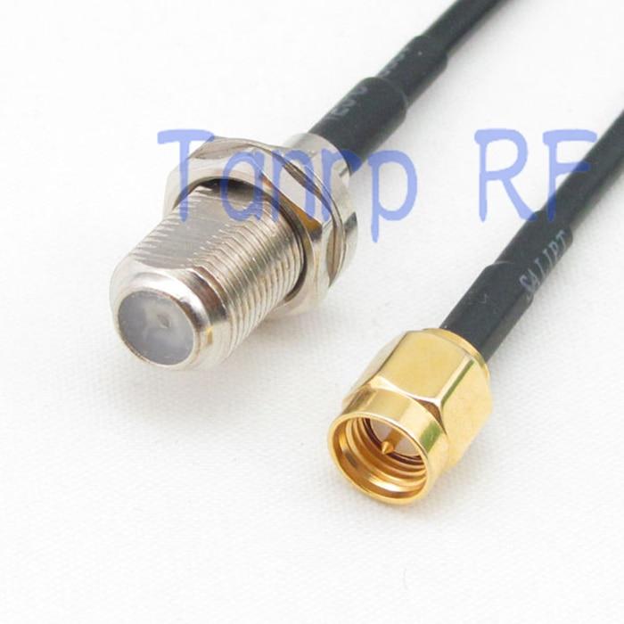 Rapide Câble 4300-B Joint d/'étanchéité de résine Nouveau TYCO ELECTRONICS