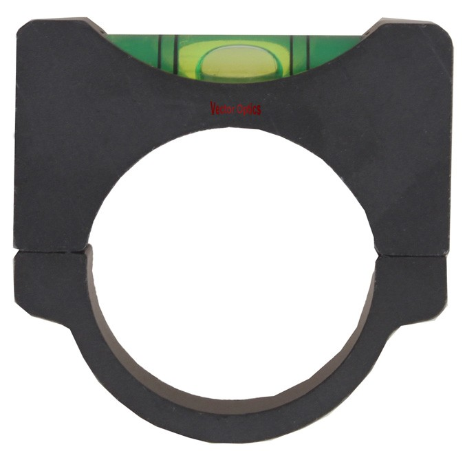 35mm Anti Cant Lever Mount Ring Acom 2