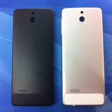 sports shoes 14118 32aaf Buy nokia 515 housing cover and get free shipping on AliExpress.com