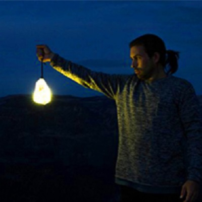 LED Rope Lights for Camping, Hiking, Safety, Emergencies (3)