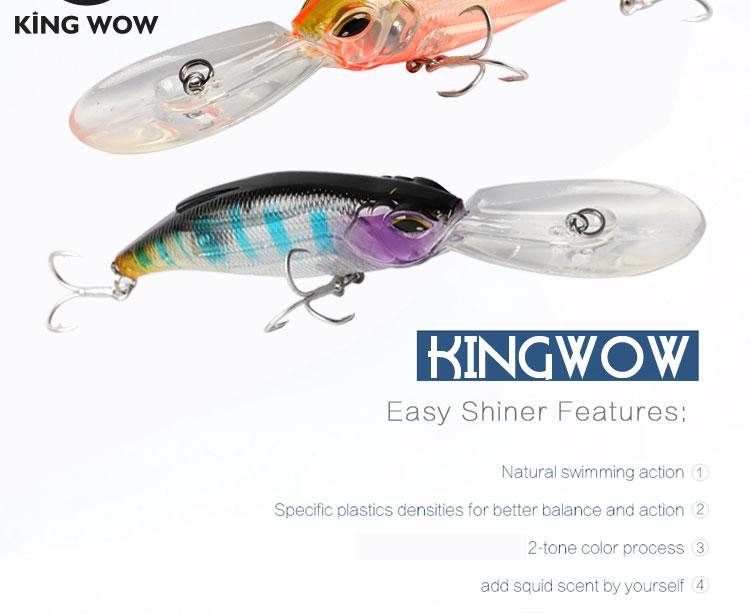 fishing-lure-nkw016_02