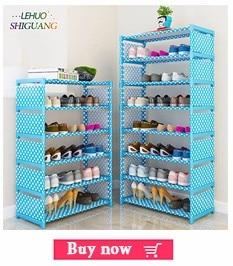 Shoe-cabinet_04
