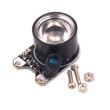3 шт. эксклюзивный светочувствительный инфракрасный светильник/3 Вт высокой мощности/автоматический СВЕТОДИОДНЫЙ монитор ночного видения