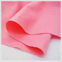 Soft Felt Fabric Can Choose Colour Patchwork Fabric Sewing Polyester Fabrics For Diy Cloth Felts