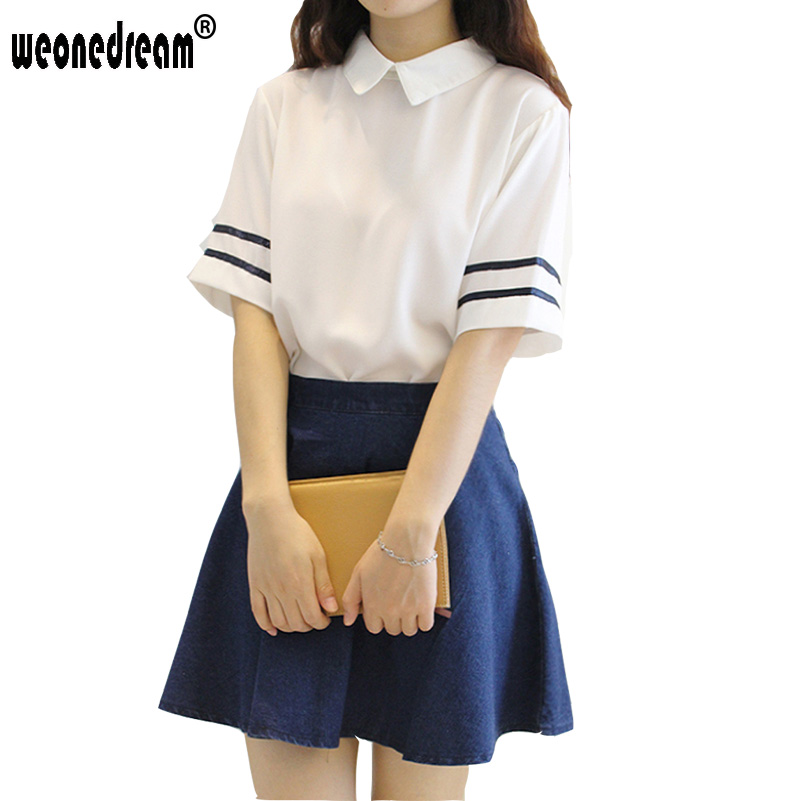 Фото в школе у девочек под юбкой фото 640-475