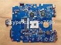 Para sony mbx-248 a1827705a laptop motherboard mxb-248 da0hk2mb6e0 100% testado