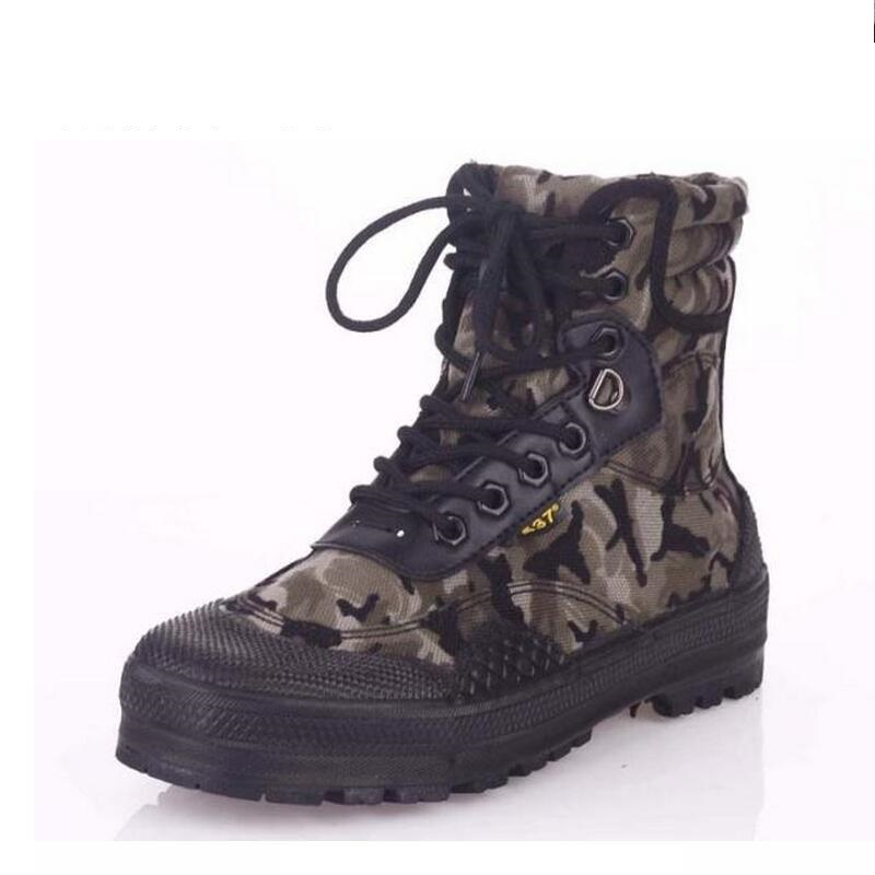 Compare Prices on Waterproof Combat Boots- Online Shopping/Buy Low