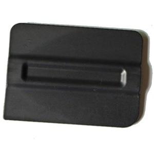 Image 5 - CNGZSY 5 adet Pro Tint Bondo Mıknatıs Silecek Plastik Manyetik Film Kazıyıcı Fabrika Çıkış araba vinil filmi Sticker Kurulum Aracı 5A19