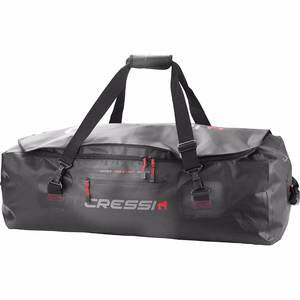 Fin-Bags Diving-Equipment-Bag Easy-Carry Cressi for Waterproof-Bag Big-Volume Gorilla-Pro