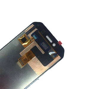 """Image 4 - 4,7 """"Original FÜR Caterpillar CAT S41 LCD Monitor Touch Screen Digitizer Kit für Caterpillar CAT S41 Display Ersatz + werkzeug"""