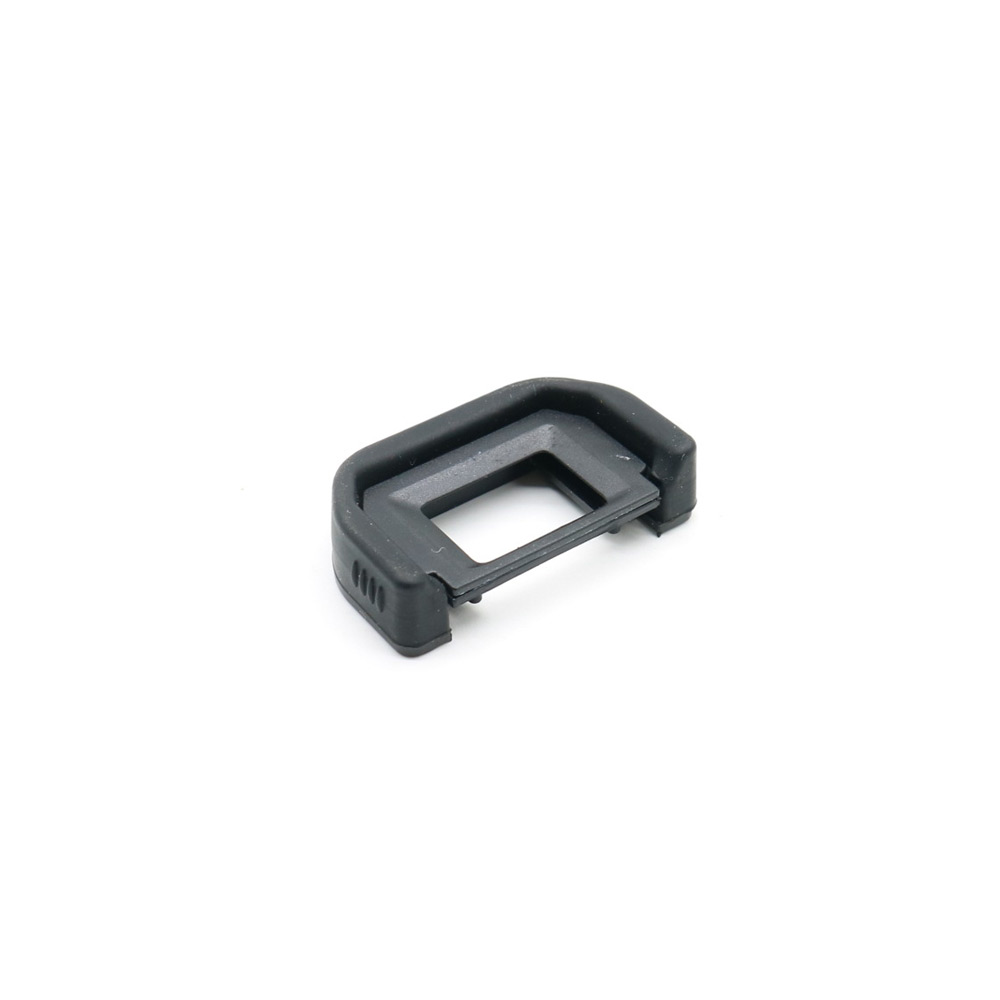 EF Rubber Viewfinder Eyecup Eyepiece Eye Cup EyeCup Eyes Patch Eye Cup For Canon EOS 600D 550D 650D 700D 1000D