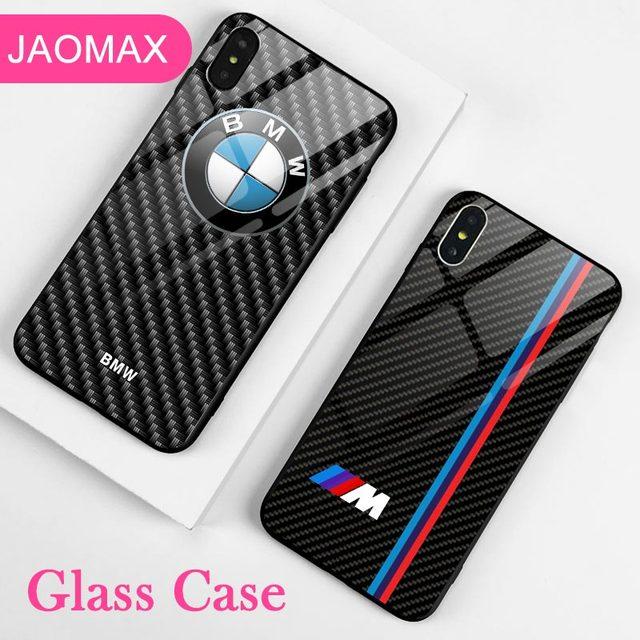 iphone xs max case bmw