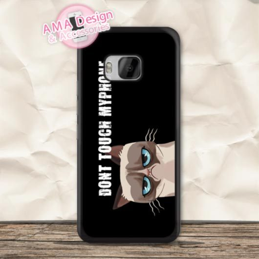 dont touch my phone grumpy cat case for nexus 6 5 4 for htc one x s rh aliexpress com HTC myTouch Specs HTC myTouch 4G Slide