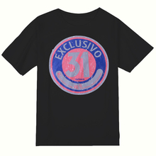 2019 Fashion Harajuku summer women's new ins fashion cartoon printed letter short-sleeved casual T-shirt shirt S-XL GBQ цена