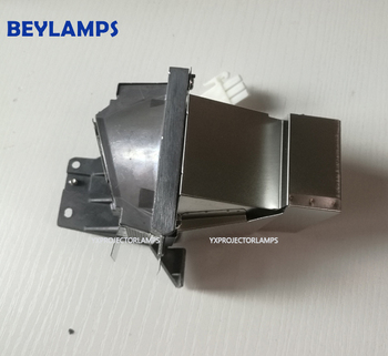 Top Projector Lamp With Housing 5J.JEE05.001 For Benq W1110 / W2000 / W1210ST / HT2050 / HT3050 Projectors P-VIP240/0.8 E20.9n