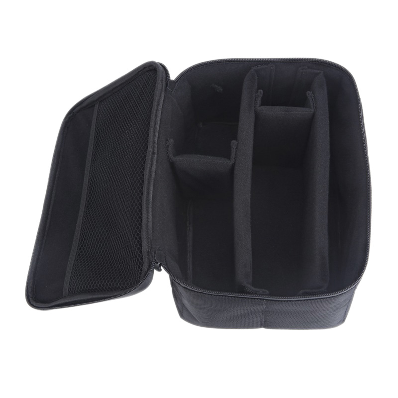 Protective Storage Hand Bag Pouch Case For Nintend Switch Console Accessories Travel Box Shoulder Carrying Case