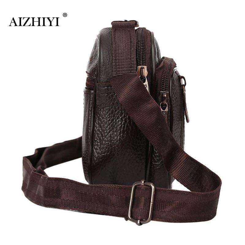 Из искусственной кожи Для мужчин сумка Винтаж Для мужчин S сумки человек Crossbody сумка для Для мужчин Бизнес сумка дорожная сумка дизайнеры бренд