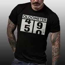 d504314de 92+ 50th Birthday Tees - Dont Be Jealous 50 Birthday Tshirt, I Am ...