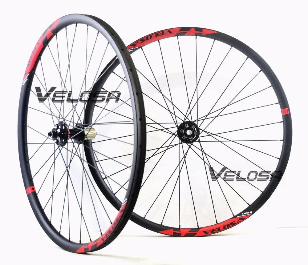 1430g,super light 29er MTB XC asymmetric boost carbon wheels 29inch velosa MAS3.0 XC wheelset,2.6mm off set 15x110,12x148 boost light bicycle roda mtb 29 carbon rear wheels