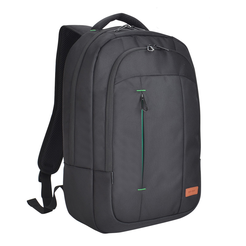 Notebook Backpack 15.6 Inch For Lenovo Asus Acer Dell HP Laptop 15 Inch Computer Bag Women Men Backpacks