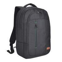 Notebook mochila 15.6 polegada para lenovo asus acer dell hp laptop 15 polegada computador saco homens mulheres mochilas