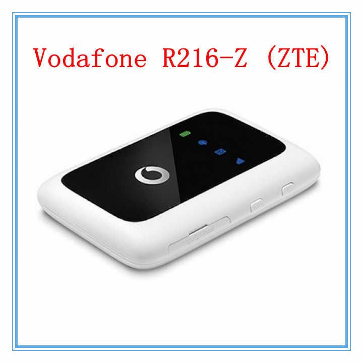 Vodafone R216 R216 z (with antenna) Pocket Wifi wireless
