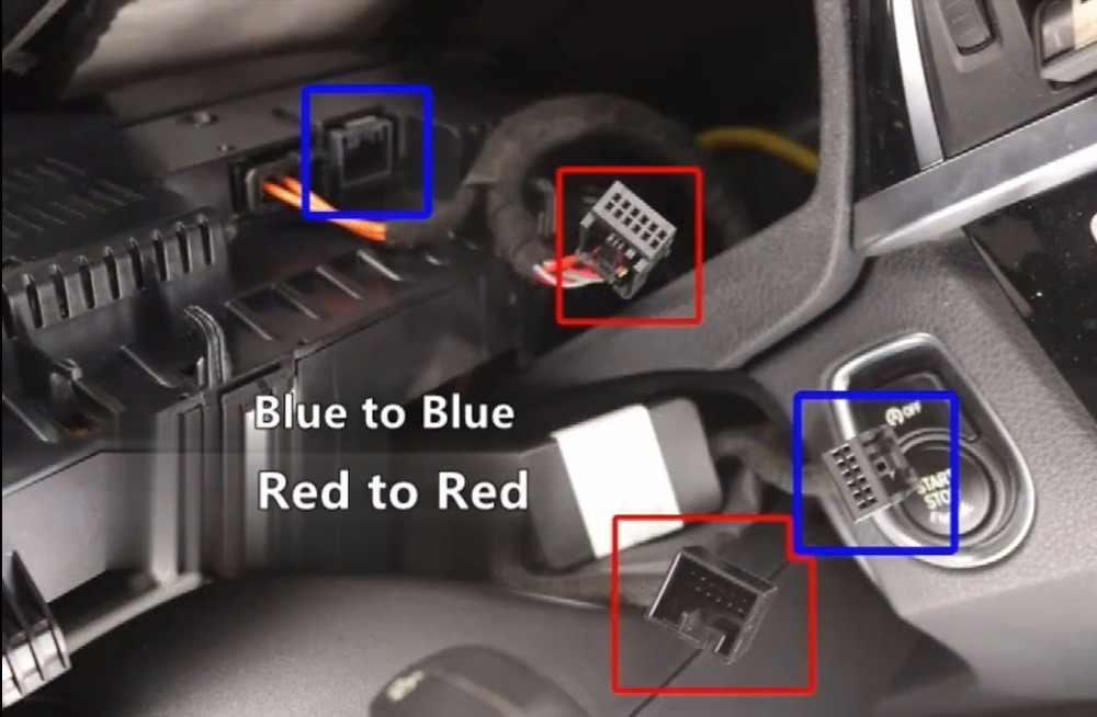 for bmw speed Limit Information SLI Emulator for BMW NBT Retrofit NBT  F3/F5/F7/X5/x6