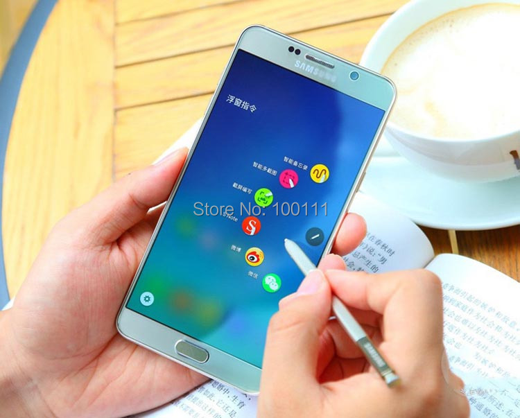 note5 (22)