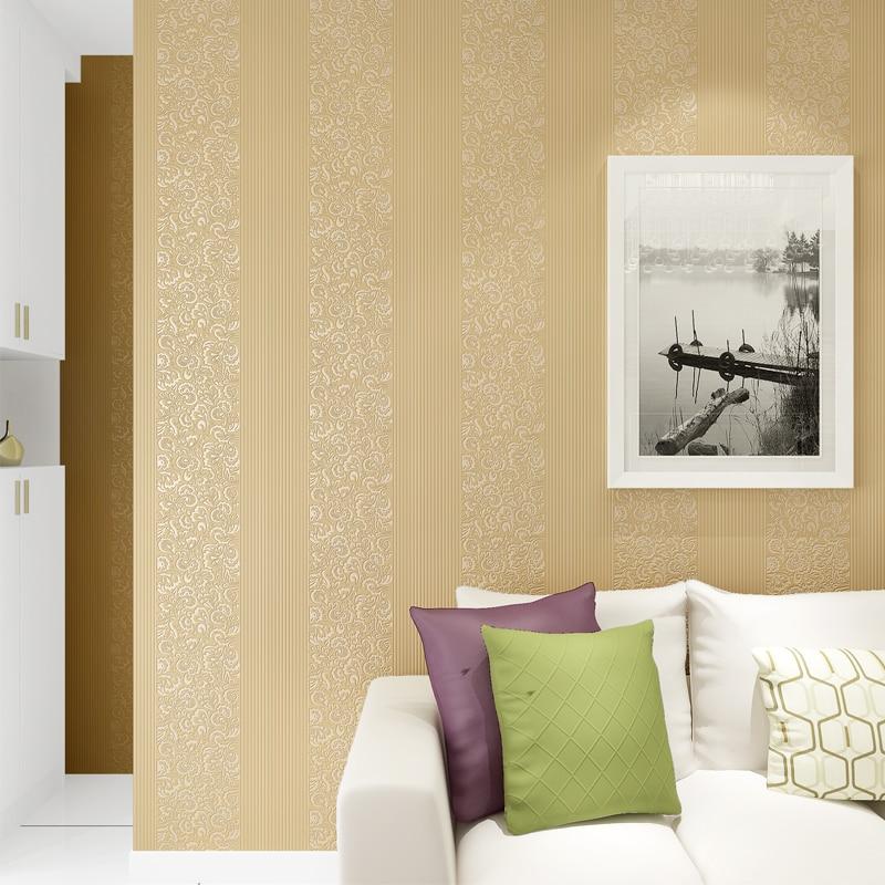 d mural del papel de empapelar papel de parede murales de pared de papel damasco espolvorear