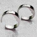 Anel de Dedo Anéis anel de reduzir o ronco Anti Ronco Anti Ronco Usado Reflexologia Acupressão Dormir Melhor Earplug